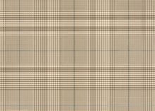 behang ralph lauren egarton plaid PRL 017_13 luxury by nature detail 2