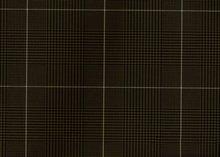 behang ralph lauren egarton plaid PRL 017_14 luxury by nature detail