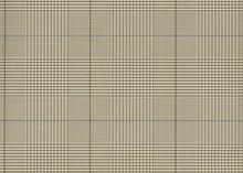 behang ralph lauren egarton plaid PRL 017_15 luxury by nature detail 2