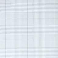 behang Ralph Lauren Egarton Plaid PRL017 07 Signature Papers Ralph Lauren 2