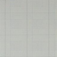 behang Ralph Lauren Egarton Plaid PRL017 08 Signature Papers Ralph Lauren 2