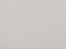 Behang Zinc Textile Lux ZW101-02 Glamorama Luxury By Nature
