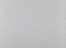 Behang Zinc Textile Lux ZW101-06 Glamorama Luxury By Nature