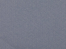 Behang Zinc Textile Lux ZW101-07 Glamorama Luxury By Nature
