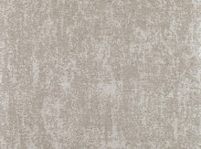 Behang Zinc Textile Gesso ZW106-03 Glamorama Luxury By Nature