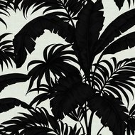 Behang Wallquest Tropical Leaves SG41410 sage 2 luxury by nature