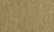 Linnen behang ARTE Flamant Les Unis Linen 30104 Lin behangpapier Luxury By Nature