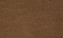 Linnen behang ARTE Flamant Les Unis Linen 40090 Lin behangpapier Luxury By Nature