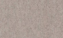 Linnen behang ARTE Flamant Les Unis Linen 78027 Lin behangpapier Luxury By Nature