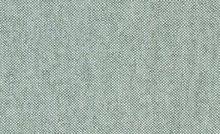 Linnen behang ARTE Flamant Les Unis Linen 78021 Lin behangpapier Luxury By Nature