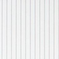 Behang Ralph Lauren Marrifield Stripe PRL025-06 Luxury By Nature
