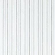 Behang Ralph Lauren Marrifield Stripe Ble Linen PRL025-10 Luxury By Nature