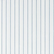 Behang Ralph Lauren Marrifield Stripe PRL025-08 Luxury By Nature
