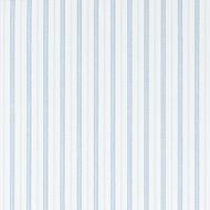 Behang Ralph Lauren Marrifield Stripe PRL025-09 Luxury By Nature