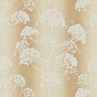 Behang Harlequin Angeliki 111401 cream - hessian Callista collectie luxury by nature.jpg