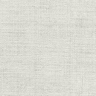 Behang ELITIS Abaca VP730-02 - Textures Vegetales Collectie Luxury By Nature