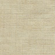 Behang ELITIS Abaca VP730-05 - Textures Vegetales Collectie Luxury By Nature