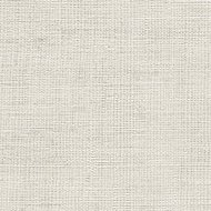 Behang ELITIS Abaca VP730-03 - Textures Vegetales Collectie Luxury By Nature
