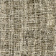 Behang ELITIS Abaca VP730-16 - Textures Vegetales Collectie Luxury By Nature