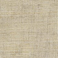 Behang ELITIS Abaca VP730-15 - Textures Vegetales Collectie Luxury By Nature