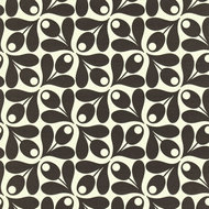 110415 small acorn cup orla kiely luxury by nature sfeer
