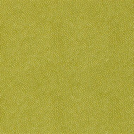 Roggehuid Behang Thibaut T6866 groen Luxury By Nature