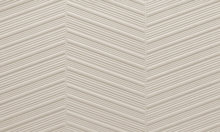 ARTE behang Parquet 61504 - Spectra collectie