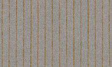 Arte Flamant behang Craie behangpapier Caractère 12000