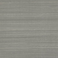 Dedar Lacca Striee behang behangpapier Lacca D17004_002