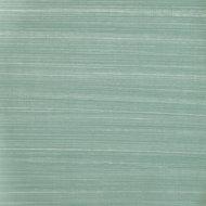 Dedar Lacca Striee behang behangpapier Lacca D17004_003