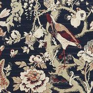 Silkbird Behang Lacca behangcollectie D17006_001