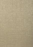 Thibaut Calabasas Behang T72794 Bronze Grasscloth Resource Volume 4
