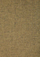 Thibaut Calabasas Behang T72796 Gold Grasscloth Resource Volume 4