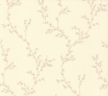 Milton Behang 1838 Wallcoverings 1601-103-02 Pink