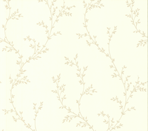 Milton Behang 1838 Wallcoverings 1601-103-03 Natural