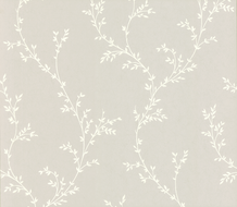 Milton Behang 1838 Wallcoverings 1601-103-05 Grey