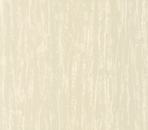 Helmsey Behang 1838 Wallcoverings Rosemore Collection 1601-105-01 Natural