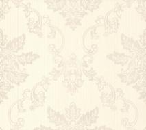 Hampton Behang 1838 Wallcoverings Rosemore Collection 1601-106-02 Natural