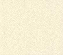 1601-107-03