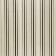 Ralph Lauren Cartlon Stripe Cream PRL5015-01 behang