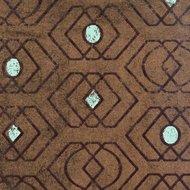 Aladin Behang ELITIS Domino Behang Collectie RM_254_09
