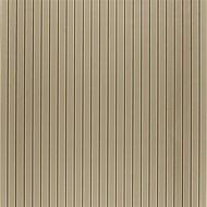 Ralph Lauren Cartlon Stripe BRONZE PRL5015-05 behang
