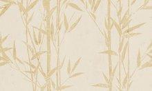 Natura behang ARTE Metal X Signum Behang Collectie 37620