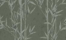 Natura behang ARTE Metal X Signum Behang Collectie 37621