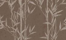 Natura behang ARTE Metal X Signum Behang Collectie 37623