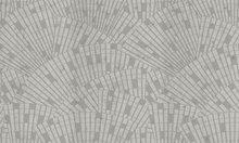 Classo Behang ARTE Metal X Signum Behang Collectie 37651