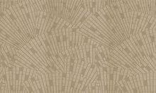 Classo Behang ARTE Metal X Signum Behang Collectie 37652