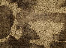 Design Vloerkleed Carpetlinq Ocean by Bertram Beerbaum DLV 05