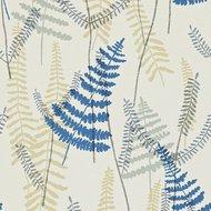 scion melinki athyrium behang luxury by nature