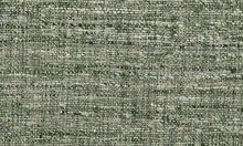 ARTE Aspero Behang Lino Behang Collectie 40543